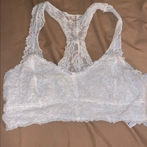 Boutique Bralette